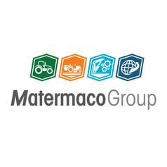 logo-Matermaco.jpg
