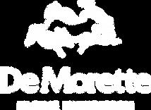 logo_DeMorette-KHD.png