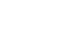 logo-hm-.png
