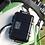 Thumbnail: Capto Golf Putting System  2.0 Unit