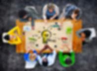 Team-Ideas.jpg