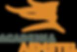 #Logo Academia Aemstel_U.png