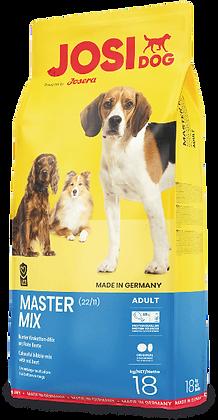 JosiDog Master Mix 18kg