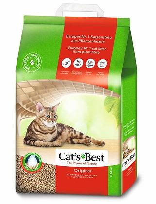 Cat's Best Original 8,6 kg