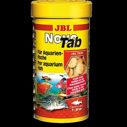 JBL NovoTab 250 ml