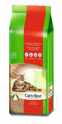 Cat's Best Original 17,2 kg