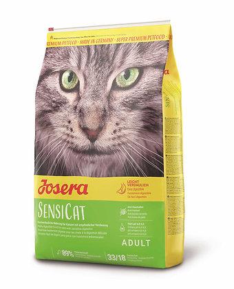 JOSERA SensiCat 10 kg