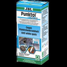 JBL Punktol Plus 125 - 100 ml