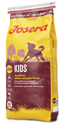 Josera Kids Dog 15 kg