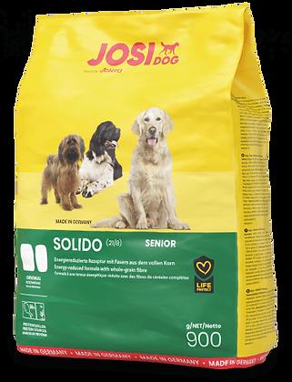 JosiDog Solido 900 g