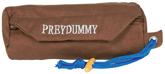 Dog Activity Preydummy