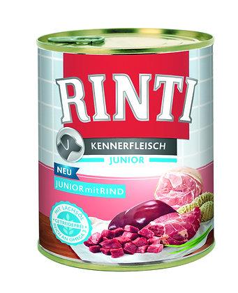 Rinti Kennerfleisch 800 g Dose Verschiedene Sorten