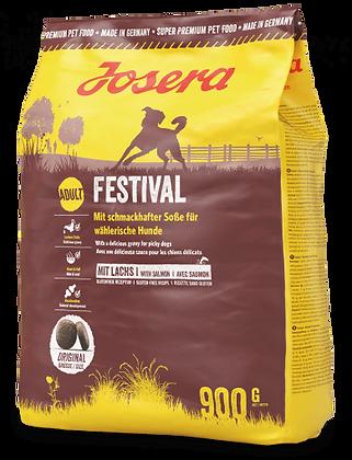 Josera Emotion Festival Dog  900 g