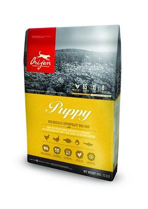 Orijen Puppy 6.00 kg