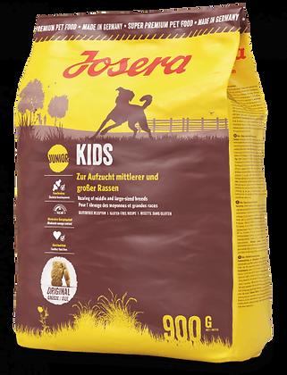 Josera Kids Dog  900 g