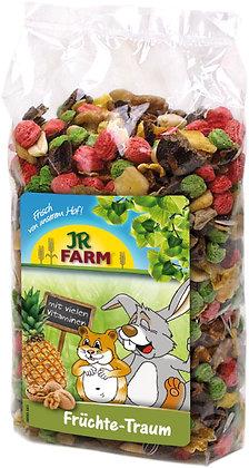 JR FARM Früchte-Traum 200g