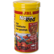JBL NovoRed 1000 ml