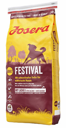Josera Emotion Festival Dog 15 kg