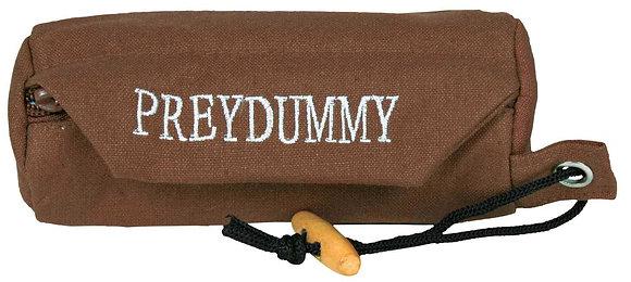 Dog Activity Preydummy
