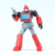 IronSquare1.jpg