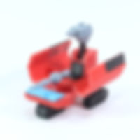 IronAccSquare1.jpg