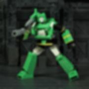 Hound_1X1_3.jpg