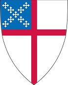 820px-Shield_of_the_US_Episcopal_Church.