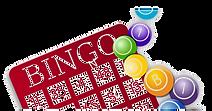 598-5980500_free-bingo-clipart_edited.pn