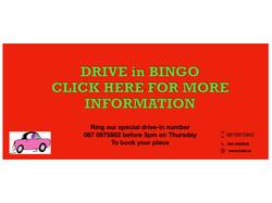 Balla Bingo Online UP Mayo