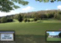 Balla Golf 2.jpg