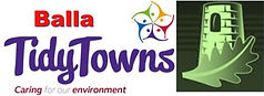 Balla tidy towns logo_edited.jpg