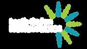 Logo_Louth_Callan White AI-01.png