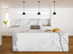 marble-kitchen-countertops-4_compressed.