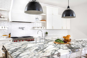 marble-kitchen-countertops-2.jpg