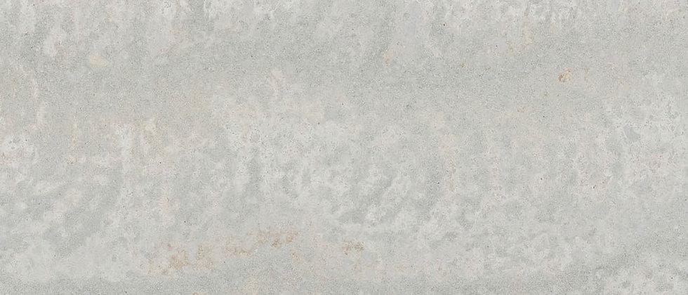4043 Primordia Искусственный камень, кварц Caesarstone Цена кв.м