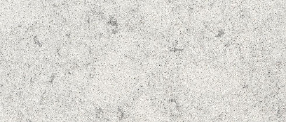 Кварцевый искусственный камень Silestone Bianco River