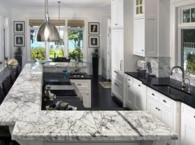 Marble-in-Kitchen_compressed.jpg