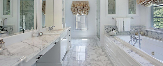 marble-kitchen-countertops-16_compressed