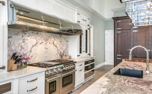 marble-kitchen-countertops-8_compressed.