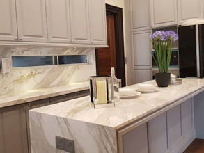 marble-kitchen-countertops-10_compressed