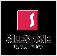Silestone-Logo-Quartz_PNG.png