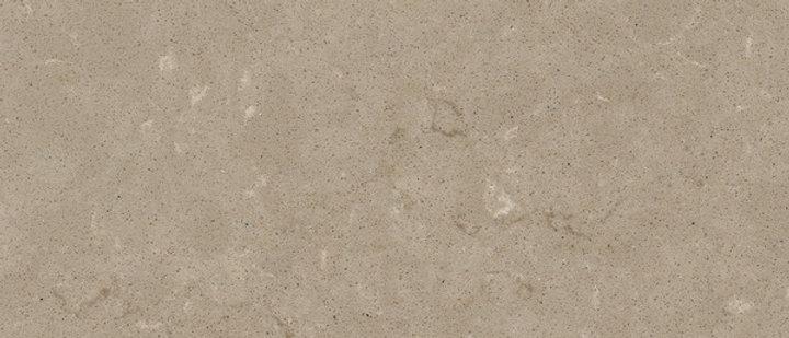 Кварцевый искусственный камень Silestone Coral Clay Colour