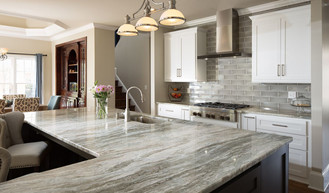 marble-kitchen-countertops-9_compressed.