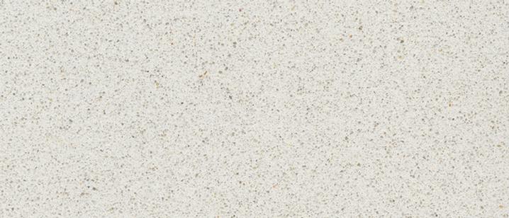 Кварцевый искусственный камень Silestone Blanco Norte