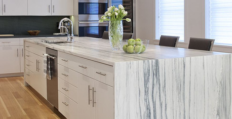 marble-kitchen-countertops-18_compressed