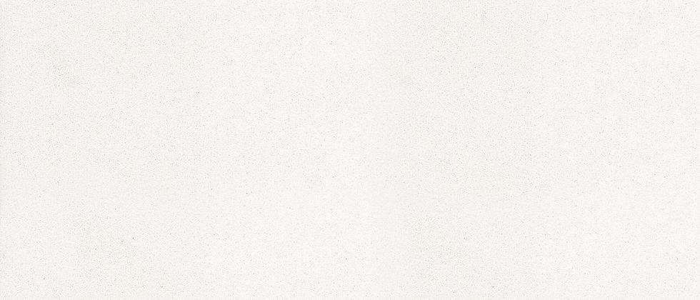 Кварцевый искусственный камень Silestone Blanco Zeus