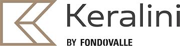 Keralini-logo.png