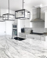 marble-kitchen-countertops-11_compressed