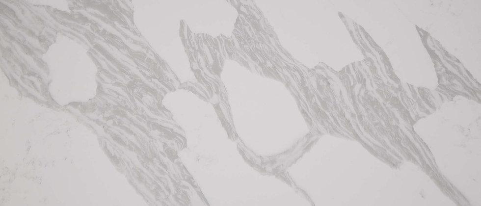 7900 Калакатта Ла-Рошель Искусственный камень, кварц Avant. Цена кв.м.