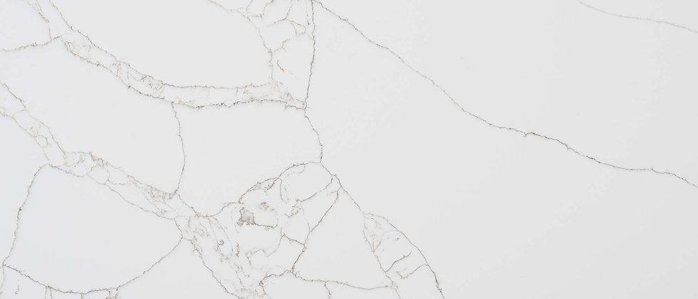 Кварц, искусственный камень, кварцит Авант7470 Калакатта Беарн